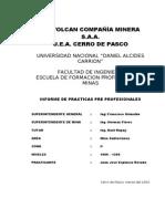 Informe Total de Practicas