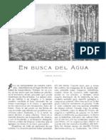 Hojas Selectas 3.pdf