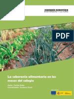 Final en PDF