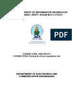 lap manual pspice.pdf