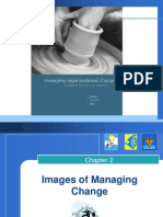 Ch02 - Images of Managing Change