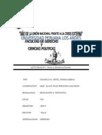 giecoobstetricia forense 2