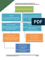 4.-Mapa Conceptual-Evolucion de La Informatica-Word