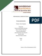 CLASIFICACIÓN DE LA EMPRESA_original