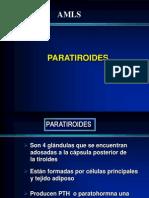 15. Paratiroides