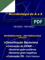 Microbiologia Fiel