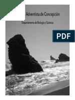 02 Ecologia de Poblaciones (Ppt)