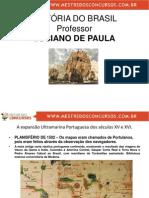 Historia Pmrj Total