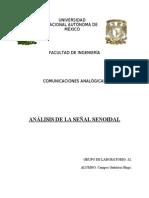 PCAanl1