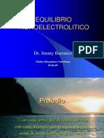 equilibriohidroelectroliticotodo-100121100512-phpapp02