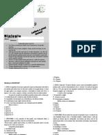 Matem Hist Bio Producao Texto Fil e Hist. (1)