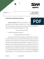 Gramática B 01 (17-08-13)