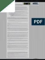 FireShot Screen Capture #002 - 'MATERI MAKALAH TENTANG JEJARING SOSIAL I Ulyssess I Lambenade' - Ulyssesslbnd_blogspot_com_2012_02_materi-Makalah-tentang-jejaring-sosial_html