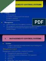 Mgt Control System Ch 1-Ch2 Newest