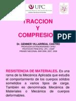 t1_rm1.pdf