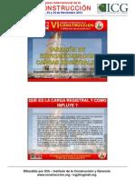 VICICON_V_Taller4_Quequezana_TASACION.pdf