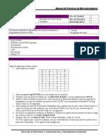 Practica 2 Manual