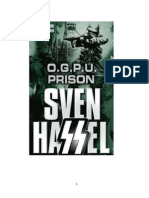 Sven Hassel- Prision GPU_13