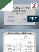 Abdomen Agudo (4)
