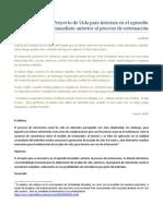 Proyecto de vida internos.docx