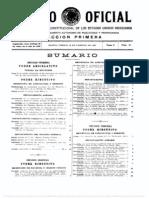 19021937-MAT