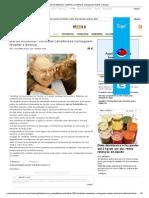 Mal de Alzheimer_ cientistas canadenses conseguem reverter a doença