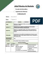 Tarea Extraclase1 Organizador Grafico Diapositivas 10-09-2012