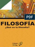¿Qué_es_la_filosofia