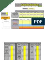 AutoDieta Advanced v0.99