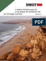 052611_Nesting Data Bro_Spanish_Final.pdf