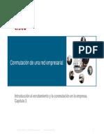 Introducción al enrutamiento y la conmutación en la empresa.pdf