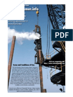 4-Deeks 1992 Numerical Analysis of Pile Driving Dynamics