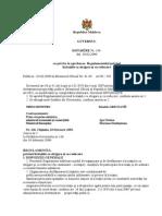 Документ Microsoft Office Word (4).docx