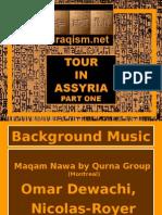 Assyria Part One