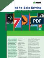 RoadToSoloOptimizedLowRes