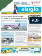 EDICIONARAGUA-JUEVES10-09-2013