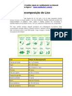 decomposicao_lixo