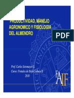 almendro1