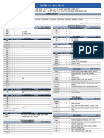 xhtml_1.1_cheatsheet_v3.pdf