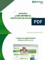 certificado_afiliacion coomeva