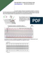 experimento_4.pdf