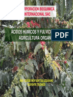 acidoshumicosyfulvicosenlafertilizacionorganica-130128210400-phpapp02