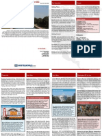 Hostelworld PDF Guide Washington DC