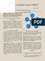 20130927 Art�culo tecnolog�a.pdf