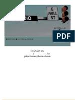 Features portfolio