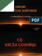 SALMO 022