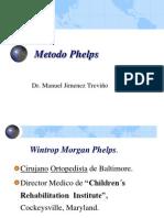 Metodo Phelps1