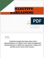 0c26ccollective Bargaining -- 5