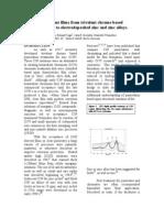study data of passivation_of_zinc.pdf