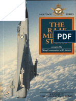 The Raaf Mirage Story Opt